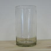 Сосуд цилиндрический СЦ-1