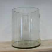 Сосуд,цилиндрический СЦ-10