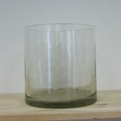 Сосуд,цилиндрический СЦ-2