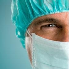 Средства защиты и гигиены