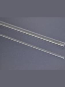 Стеклянные лабораторные палочки