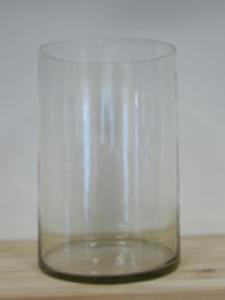 Сосуды цилиндрические
