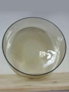 Лабораторные чаши