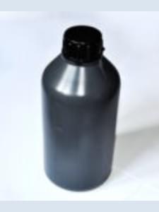 Бутыли для светочувствительных реагентов