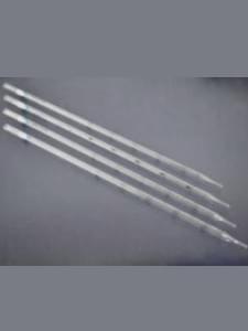 Пипетки пластиковые серологические, Китай